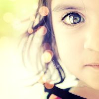 innocence  . .. by light-from-Emirates