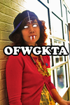 OFWGKTA by killallnerdsdotexe