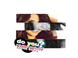 Selena Gomez. -PNG. by MariianneEditions