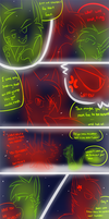 Falling Stars - Page 2 by Alphabet-Zoo