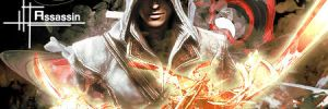 Ezio sig by miss-mustang
