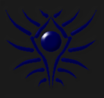 Emblem of the Metarex (Remastered) by Hexidextrous