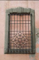 Lucca window 4 by enframed