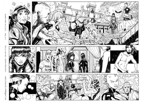 UXM31-page-6-7-A4 by andrearsandbabs