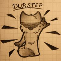 Dubstep! by Korane22