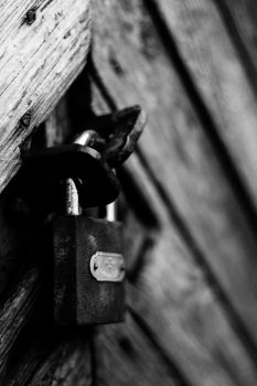 locked by sowmiles