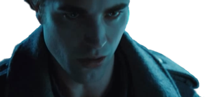 Edward Twilight PNG by ourkristen