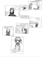 Shadow Shinigami page 50 by Kay-is-Dreaming