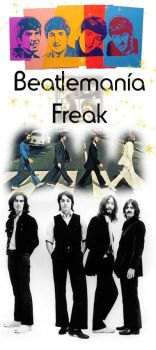 beatlefreaks's ID by musicdirectory