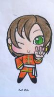 pucca style 2 by Giulyblader