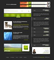 Company-Layout for Sale 5 by akses