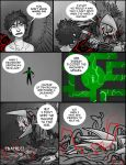 Arch 10 pg 193 by TheSilverTopHat