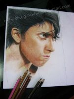 Jo Calderone wip.0.4 by im-sorry-thx-all-bye