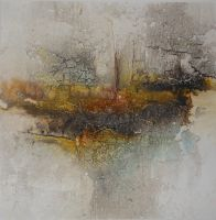 Silence by HiMo-Paintings
