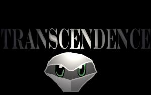 Transendence - Coming Soon.... by SirenAnimations