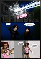 I.T. page 12 by Musashden