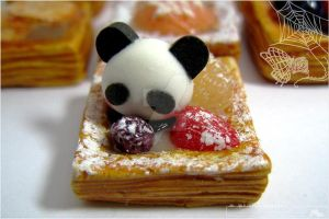 Panda Puff Pastries 2 by asuka-sakumo