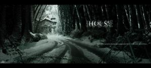 HOUSE by ourlak