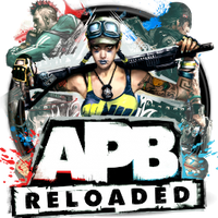 APB Reloaded by Alchemist10