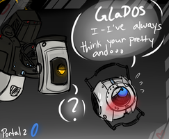 Wheatley Confession by Apricite