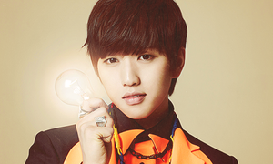 [ignition] sandeul by superaliciouscoyah