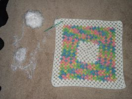 c's blanket WIP3 by angelbaby88