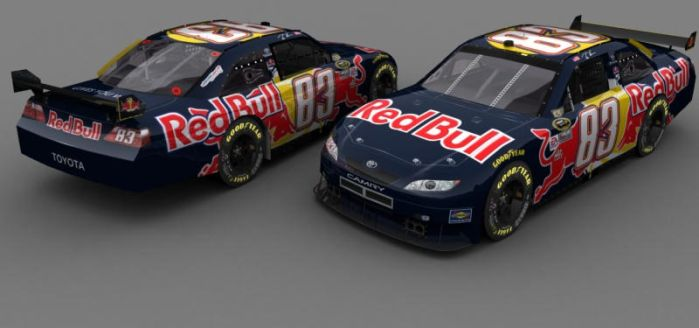 B.Vickers Cup ALT SS.NET COT by Lowes4804