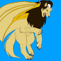 Livestream Req: Freedwulf by MagicallyCapricious