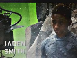 This is Jaden Smith by tuffpuppy101