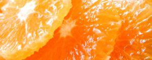 Clementine Citrus 3064x1226 by SyntheticIdea