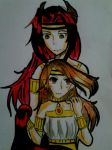 Request- Grecia n prince of devil by kirara13love