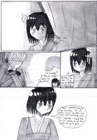 Nyotaoni Chapter 1: page 12 by prettyangel93