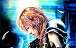 LIGHTNING FARRON [KNIGHT OF THE GODDESS] by YukiFantasy