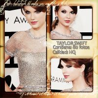 Photopack 3: Taylor Swift by SwearPhotopacksHQ