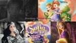 MPOR Sofia The First: The Curse Of Princess Ivy by montey4