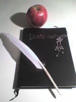 Death Note 1 by NotOh-Fucking-Kay