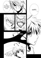 TLOF Chapter 3, p. 1 English by Waterdroplet-s