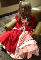 Colossalcon 2014 70 by TGrrr89