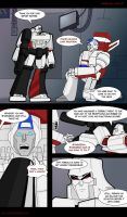 Warped-sky-page20 by Comics-in-Disguise