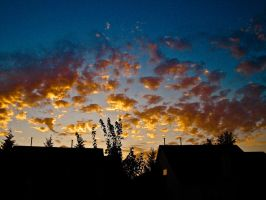 Painted Sky by Just-an-ilusen