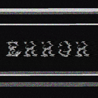 Error by Abstract-scientist
