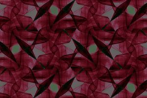 Repeating Patterns 10 by element90