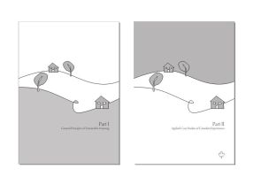 sustain.housing...page.headers by e-keen