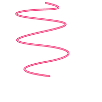 Pink Swirl png by MaddieLovesSelly