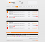 Origin forum - training by damsonweb