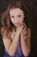 Innocence by lauzphotography