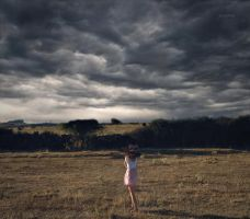 Storms. by Pardoo