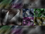 Texture Pack (2) by Eliferguc