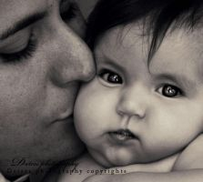 Daddy's Princess by Beauty17