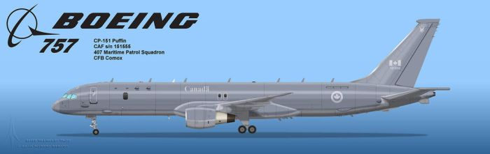 CAF ASW 757 by Wolfman-053
